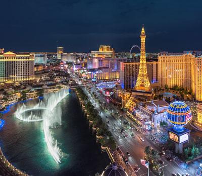 Las-Vegas-Vacation